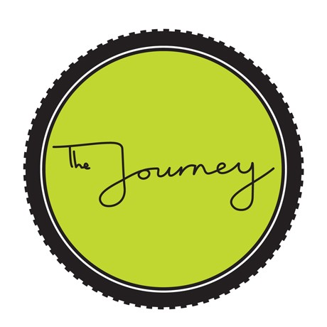 JOURNEY-FLYER-print2