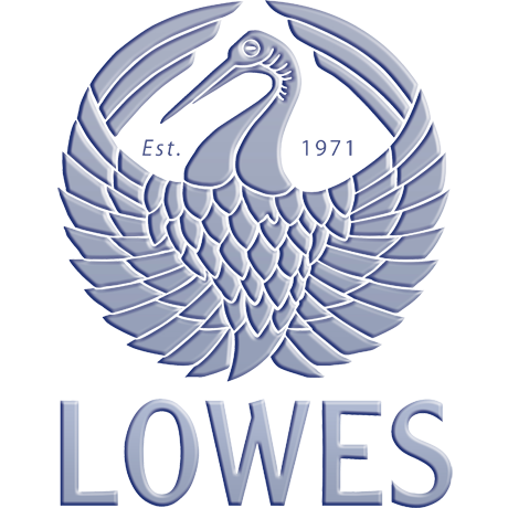 lowes-460