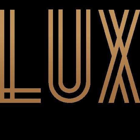 Lux Trader Black