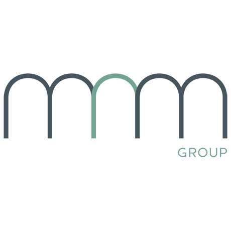 mrm-group