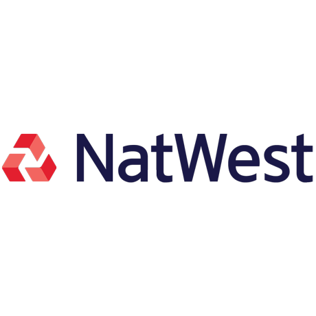 Natwestweb