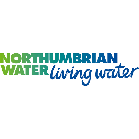 northumbria-living-water