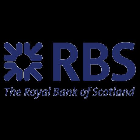 RBSweb