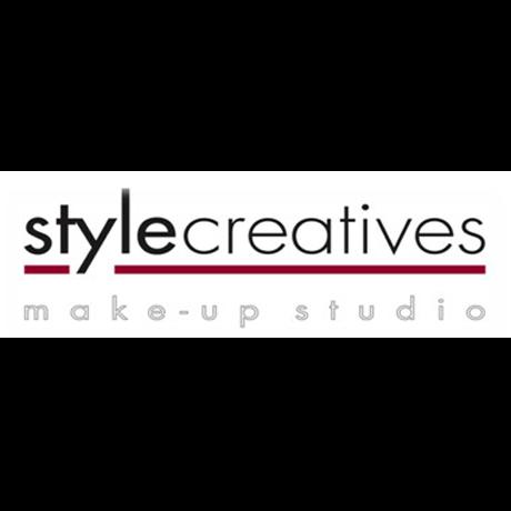 Style Creative