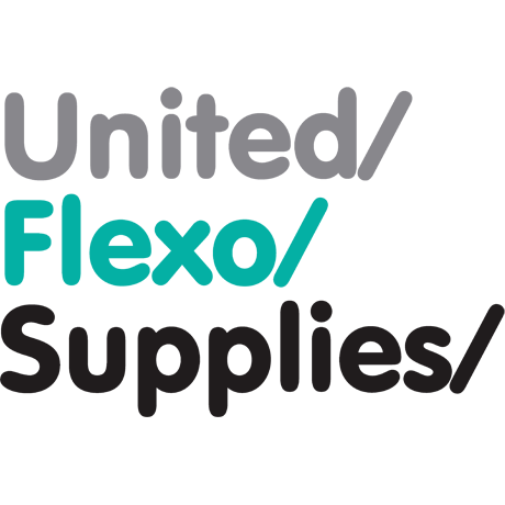 United Flexo Suppliesweb