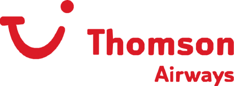 airline-thomsonairways