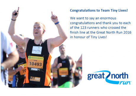 great-north-run
