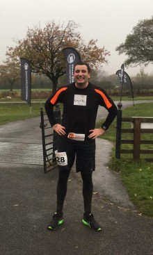 andy-goasthland-half-marathon-nov-2016