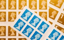 stamps_2192141b