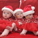 cne-triplets-8-07122016-1