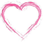 Pink-Heart-PNG-Photos