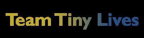 Team Tiny Lives