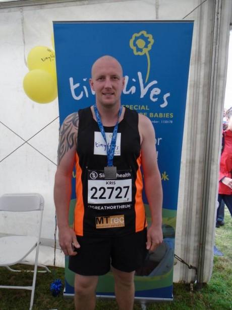 Great North Run 2017 (39)