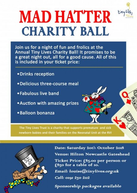 2018 Charity Ball poster (public)