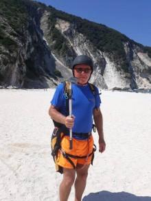 Ian Gardener (Paragliding) (2)