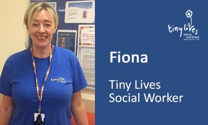 Fiona Header for website