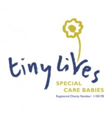 Tiny Lives Generic