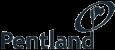 Pentland_logo