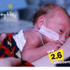 2.6 Challenge FB